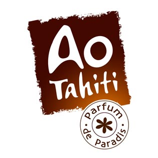 Ao Tahiti, Monoï de Tahiti