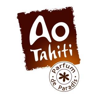 Ao Tahiti, Monoï de Tahiti