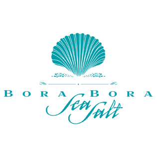 Sel de Bora Bora Sea Salt