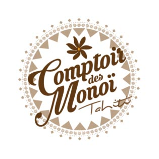 Comptoir des Monoï