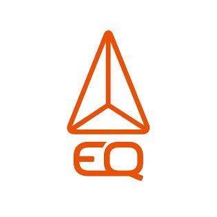 EQ Bio