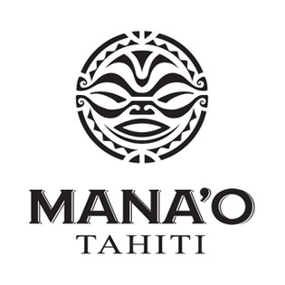 Rhum Manao Tahiti