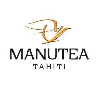 Manutea Tahiti