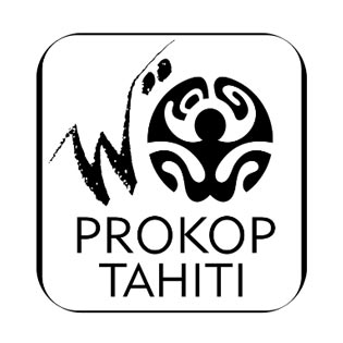 Prokop Tahiti
