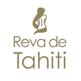 Reva de Tahiti