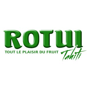 Rotui Tahiti