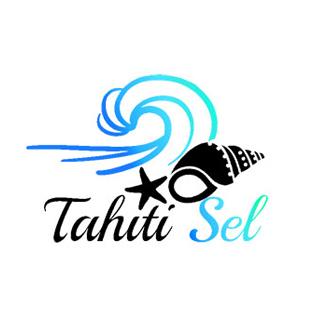 Tahiti Sel
