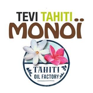 Tevi Tahiti