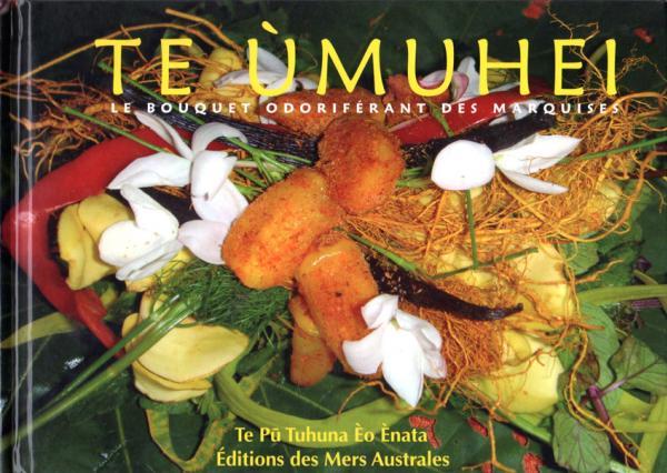 Photos et textes extraits de Te Umuhei aux éditions des Mers Australes aves Te Pu Tuhuna Eo Enata