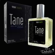 EAU DE TOILETTE TEVI TANE TAHITI POUR HOMME 2ML