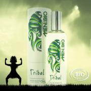 EAU DE TOILETTE BIO FOR MEN TRIBAL 1ML