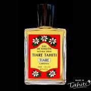 EAU DE TOILETTE TIKI PARFUM TIARE 2ML