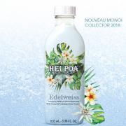 MONOI EDELWEISS COLLECTOR 2018 2019 HEI POA 7ML