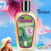 MONOI TEVI TAHITI SPECIAL SOINS DES CHEVEUX 7ML