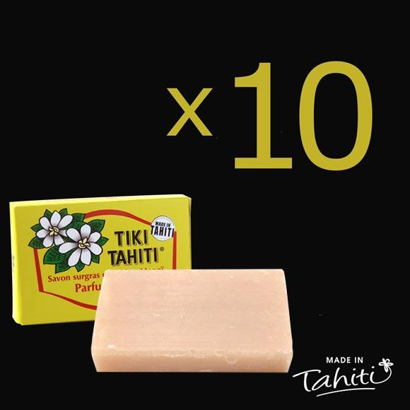 avons au Monoï Tiki Tahiti parfum Tiaré est fabriqué à Tahiti-Faaa par la Parfumerie Tiki depuis 1942. Distribution idéale autour de vous !