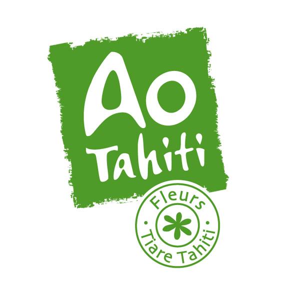 Ao Tahiti, le Monoï de La Boutique.
