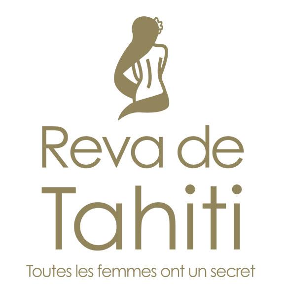 Reva de Tahiti. Toutes les femmes ont un secret.