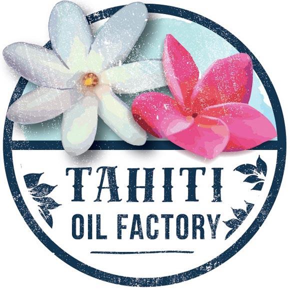 Reva de Tahiti est une marque Tahiti Oil Factory.