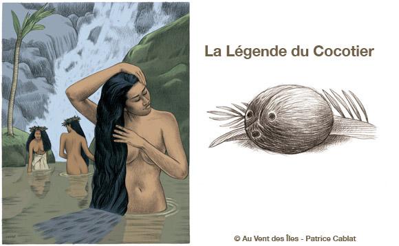 20 Contes & Légendes aux temps anciens de Tahiti et ses Îles composent ce recueil magnifiquement illustré. A lire pour s'évader ou à haute voix à un enfant...
