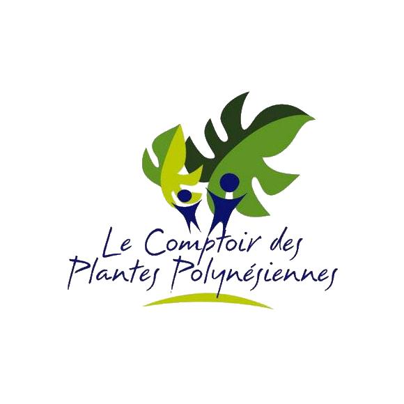 Le Comptoir des Plantes Polynésiennes est un établissement imaginé par Philippe Maunier, docteur en pharmacie, producteur de Monoï de Tahiti et créateur de La Savonnerie de Tahiti et des soins de la marque Heiva.