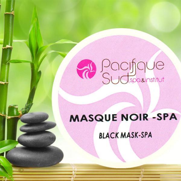 Une fois par semaine, appliquer en massage délicat. Laisser poser pendant environ 15 minutes, puis rincer abondamment à l'eau claire et fraiche.