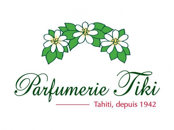 La parfumerie Tiki, l'un des 6 producteurs de Monoï de Tahiti Appellation d'Origine, signe ce Monoï Brut 100% naturel sans parfum..