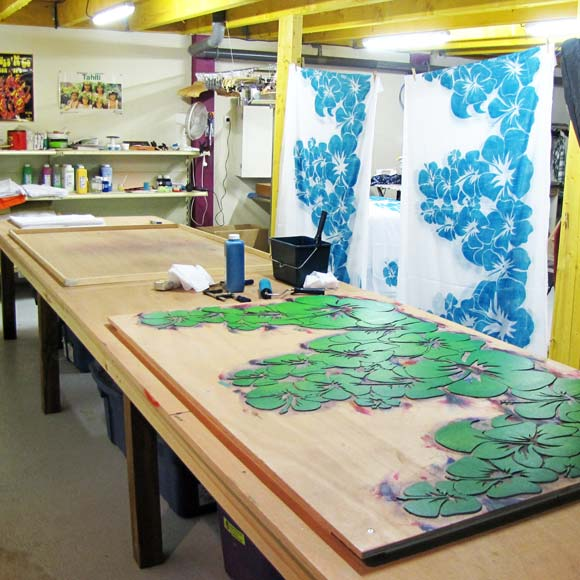 L'Atelier O Pareo est situé à Plan d'Orgon dans les Bouches du Rhône en France.