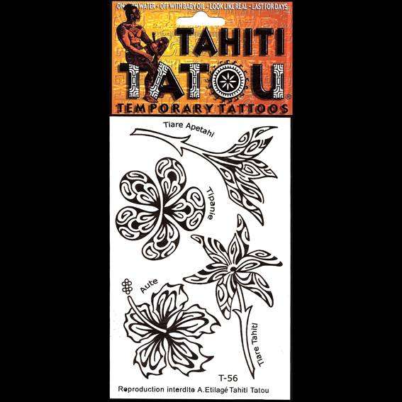 tatau tahiti tattoos et livres la boutique du monoi. Black Bedroom Furniture Sets. Home Design Ideas
