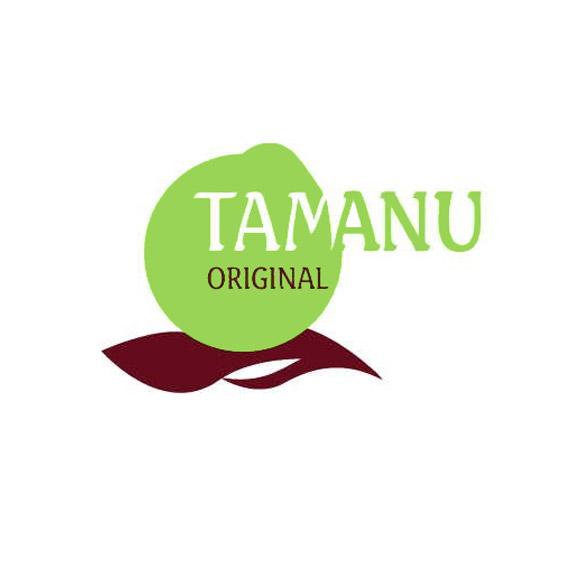 Original Tamanu Tahiti