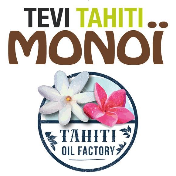 Tevi Tahiti est une marque Tahiti Oil Factory.