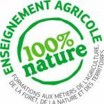100% Nature Lycée agricole