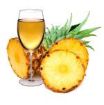Ananas Manutea