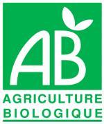 Bio AB