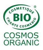 Bio Cosmos Organic