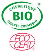 Bio Ecocert