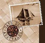 Cafe de Rurutu