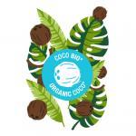 Coco Bio Hei Poa
