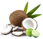 Coco-Citron