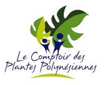 Comptoir des Plantes Polynésiennes