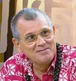 Daniel Pardon