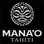 Rhum Mana'o Tahiti