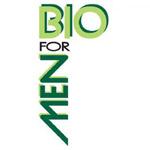 Bio For Men