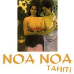 Noa Noa Tahiti