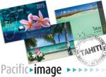 Editions Pacific Image