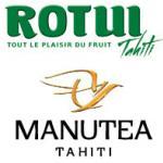 Rotui-Manutea