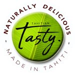 Tahitian Tasty