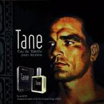 Tane Tahiti (Homme)