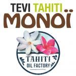 Monoi Tamanu Tevi Tahiti