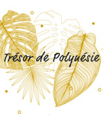 Trésor de Polynésie